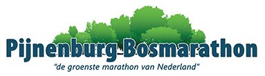 Bosmarathon Soest